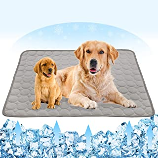 VeMee Cooling Breathable Portable Washable - 16.99