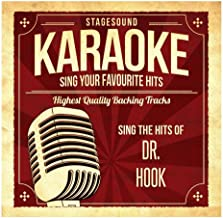 Sing The Hits Of Dr. Hook