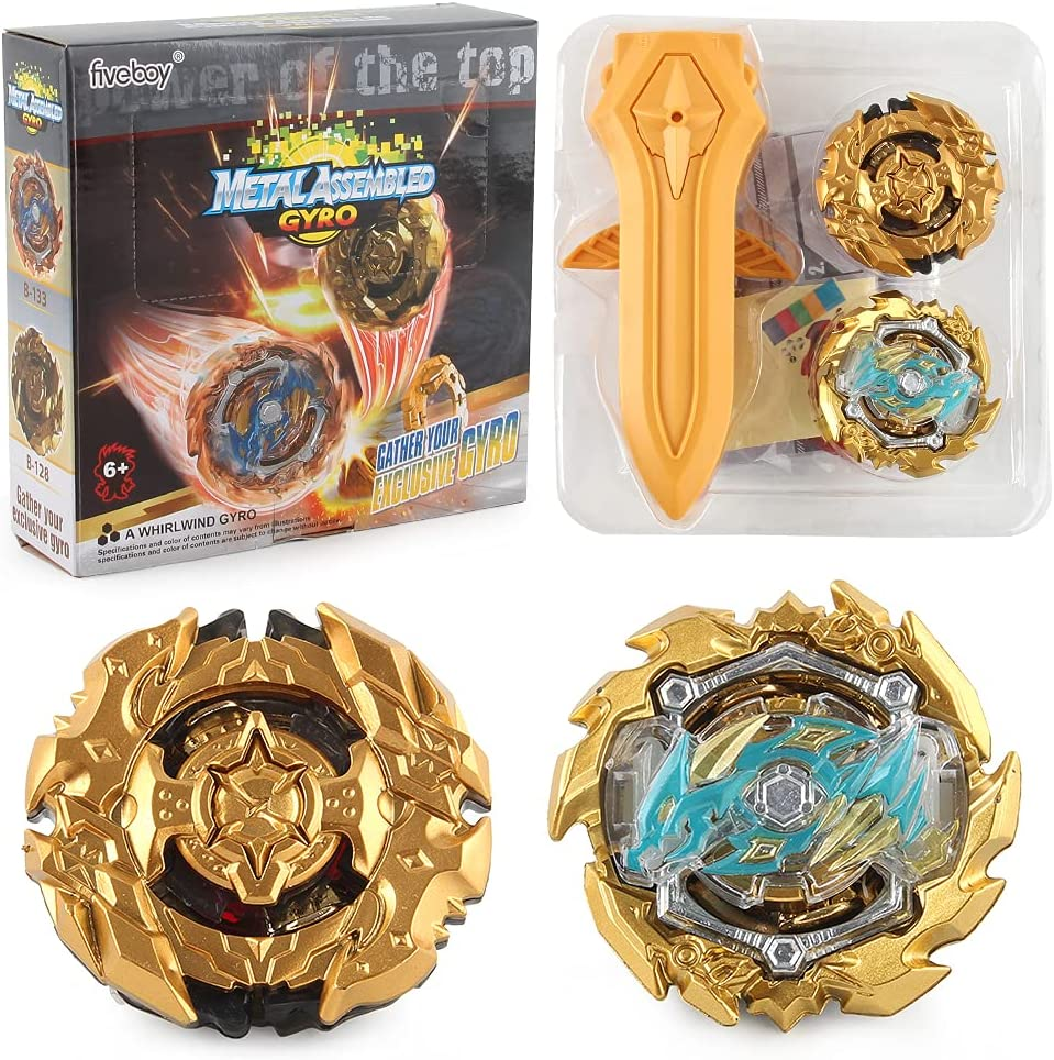 Bey Battle Burst 2 Max 62% OFF in 1 Metal with San Francisco Mall Tops Launc Battling Fusion 4D