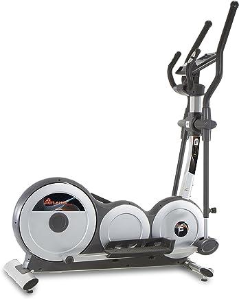 Amazon.es: BH Fitness - Elípticas / Máquinas de cardio: Deportes y ...