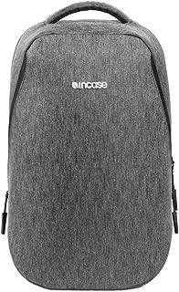 incase reform backpack