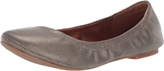 Best 50 percent off shoes Reviews
