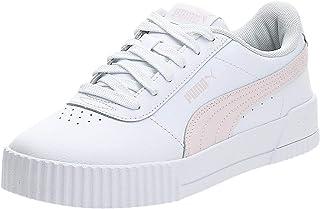 PUMA Carina L, Zapatillas Mujer