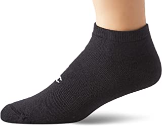 Champion Double Dry Performance Men's Low-Cut Socks 6-Pack CH603