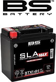 Suchergebnis Auf Für Vespa 300 Gts Super Batterien Motorräder Ersatzteile Zubehör Auto Motorrad