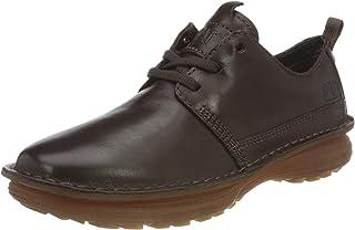 Cat Footwear Men's Quartz Oxford