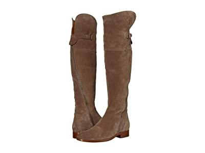 Two24 by Ariat Spencer (Taupe) Women