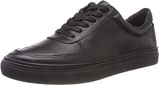 0d77329f Amazon.es: Vagabond - Zapatillas / Zapatos para hombre: Zapatos y ...
