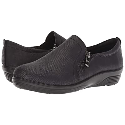 Spring Step Mandiella (Black) Women