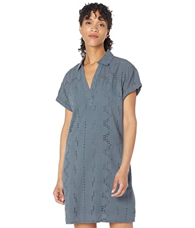 Prana Ladyland Dress