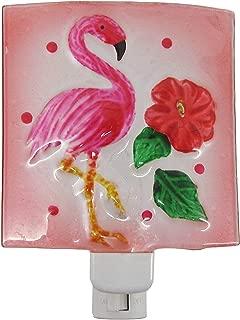 Best hibiscus light pink Reviews