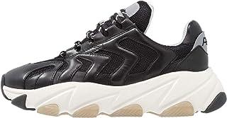 ef7d0c2ed7b71c Amazon.fr : Ash - Baskets mode / Chaussures femme : Chaussures et Sacs