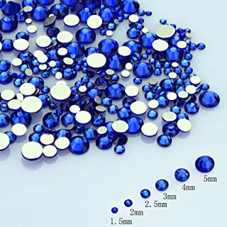 Best blue gem ark Reviews