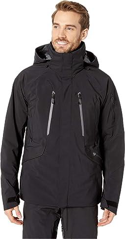 Troika System Jacket
