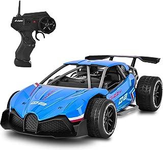 Best micro rc drift car Reviews
