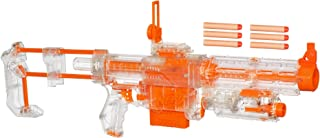 Best nerf recon clear Reviews