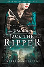 Download Book Stalking Jack the Ripper (Stalking Jack the Ripper (1)) PDF