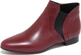 4490N Tronchetto MIUMIU Stivaletto Donna Shoes Woman