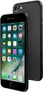 Điện thoại di động Apple – Apple iPhone 7 128 GB Sprint, Black (Renewed)