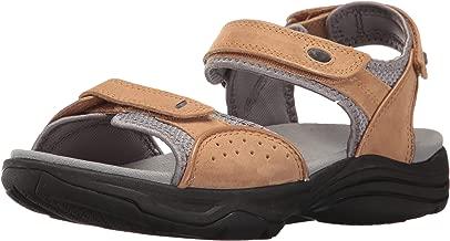 CLARKS Women's Wave Grip Sandal