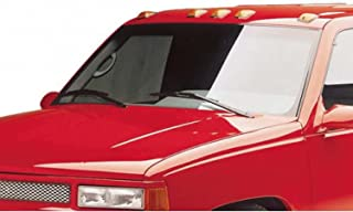 Chevrolet C/K 1999-2002 Premier Style 1 Piece Polyurethane Wiper Cowl manufactured by KBD Body Kits. Extremely Durable, Easy Installation, Guaranteed Fitment and Made in the USA!