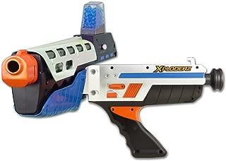 Xploderz X3 - Sneak Attack