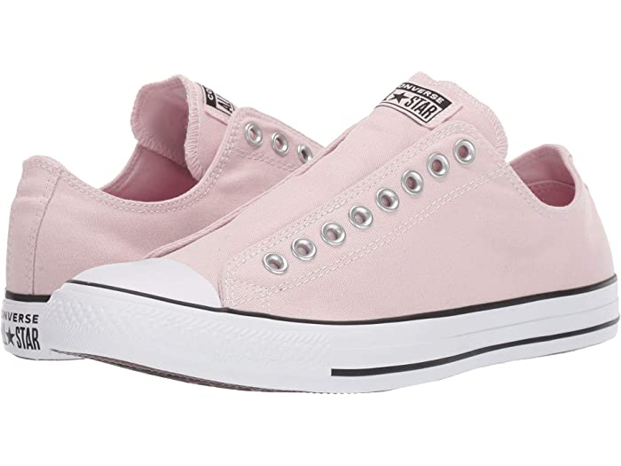 Converse Chuck Taylor All Star Slip On Sneaker Slip   6pm