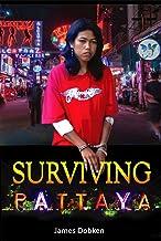 Surviving Pattaya