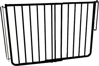 Best outdoor safety gates for toddlers Reviews