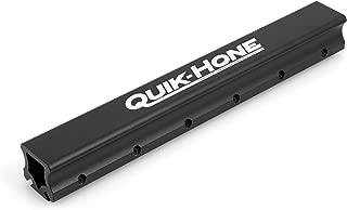 Quick Hone Planer or Jointer Knife Sharpener Designed to Sharpen Straight Jointer or Planer Knives (12