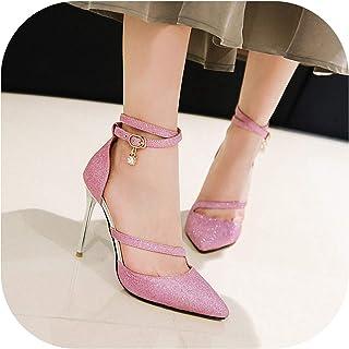 : Deichmann Feing Women: Clothing, Shoes & Jewelry