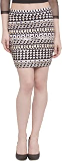 Martini Synthetic Body con Skirt