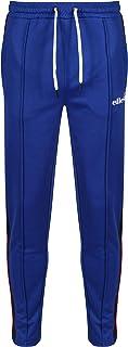 Ellesse - Zania Track Pants, Pantaloni Uomo
