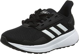 Amazon.co.uk: adidas Trainers Size 5