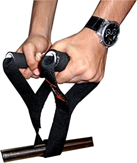 Shihan T-BAR Row Portable Power Gym Core Blaster Landmine Grappler T Bar Row
