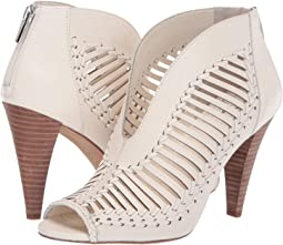 61aac9fc71 Women's Vince Camuto Shoes + FREE SHIPPING | Zappos.com