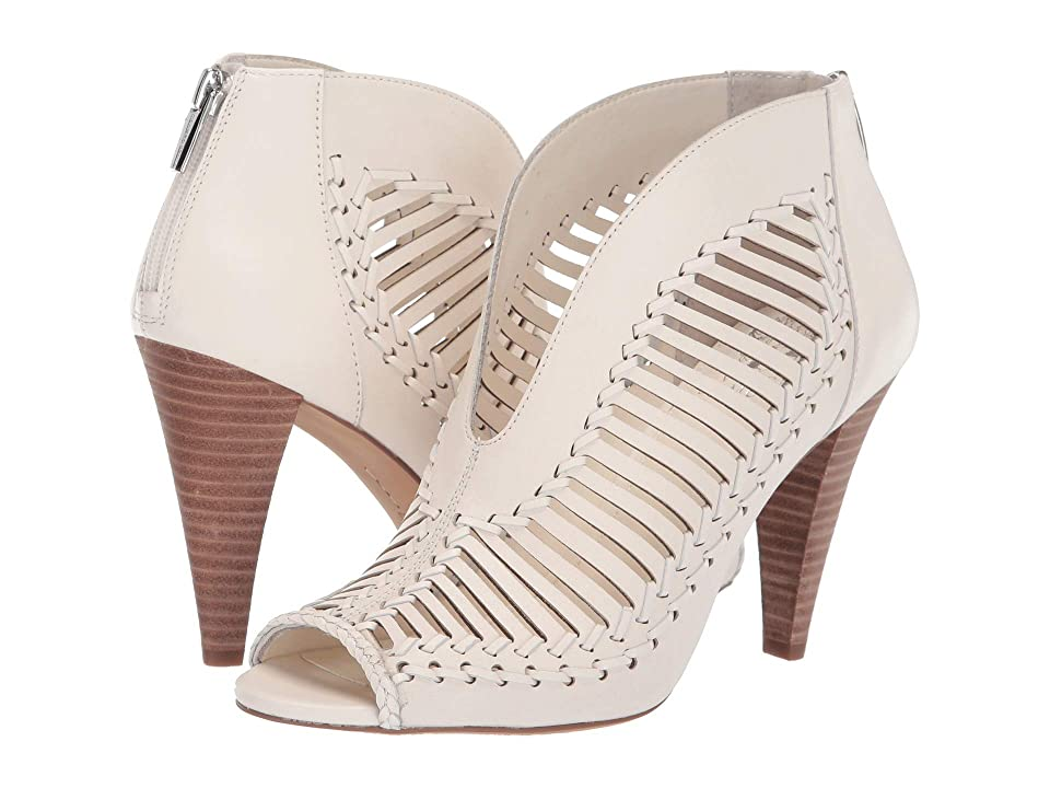 Vince Camuto Acha (Warm White) Women