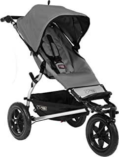 Best mountain buggy swift evolution Reviews