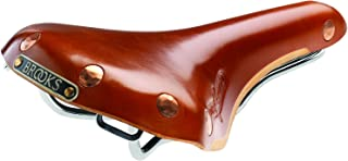 Best brooks swallow copper Reviews