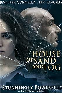 house sand fog movie