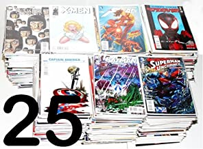 Best original comics marvel Reviews