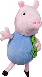 PEPPA PIG INNPE16 Toy Multi-Coloured