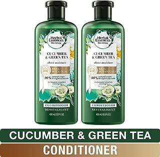 Best herbal essences hello hydration shampoo ingredients Reviews
