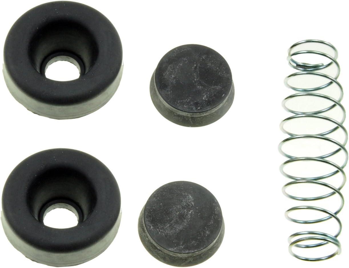 price Dorman 5382 Great interest Drum Brake Kit Repair Cylinder Wheel