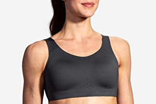 Brooks Women's Dare Scoopback Bra