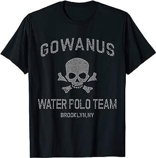 brooklyn dodgers polo shirt