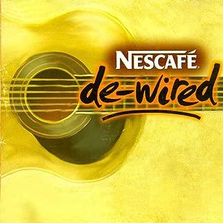 Best nescafe song mp3 Reviews