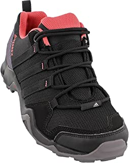 adidas Outdoor Women's AX2R Hiking Shoe