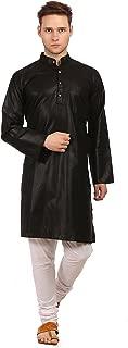 Best black kurta pajama with jacket Reviews