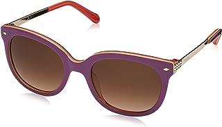 eff2e3557 Amazon.ae: Fossil - Eyewear & Accessories / Accessories: Fashion